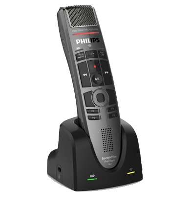 PHILIPS digital 