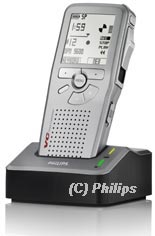 Philips DPM 9600