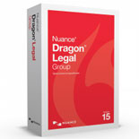 images/Dragon Legal Group 15.x