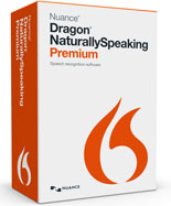 images/Dragon Premium 13