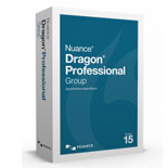 images/Dragon Professional Group 15.x
