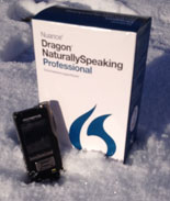 images/KIT DS-7000 mit Dragon Professional