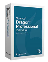 images/Dragon Professional Individual 15 Downloadversion