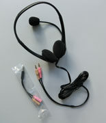 images/Dragon Nuance Headset HS-GEN-C